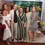 Ana Carolina, Eimar, Barbara, Lia E Ana Paula Freire (4)