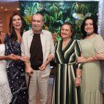 Ana Carolina Freire, Ane Alcantara, Eimar, Barbara, Lia E Ana Paula Freire (6)