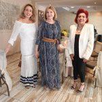 Ana Flavia Carvalho, Zulene Bezerra E Josilda Belchior (1)