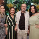 Ana Paula, Barbara, Eimar E Lia Freire (3)