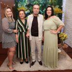 Ana Paula, Barbara, Eimar E Lia Freire (6)