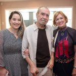 Ana Paula, Eimar E Angela Freire (2)