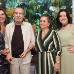 Ane Alcantara, Eimar , Barbara E Lia Freire (4)