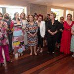 Aniversario Barbara Freire (1)