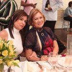 Aniversario Barbara Freire (10)