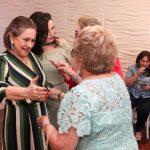 Aniversario Barbara Freire (12)