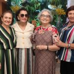 Aniversario Barbara Freire (14)