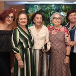 Aniversario Barbara Freire (15)