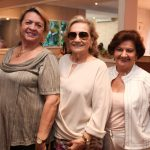Aniversario Barbara Freire (2)