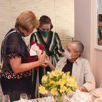 Aniversario Barbara Freire (5)