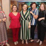 Aniversario Barbara Freire (6)