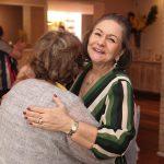 Aniversario Barbara Freire (7)