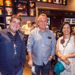 Apresentação Do Marketplace Iguatemi 11