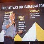 Apresentação Do Marketplace Iguatemi 33