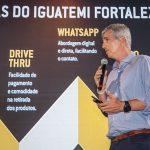 Apresentação Do Marketplace Iguatemi 34