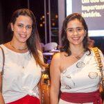 Apresentação Do Marketplace Iguatemi 6