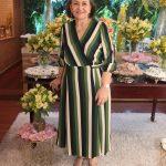 Barbara Freire (2)