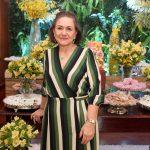 Barbara Freire (3)