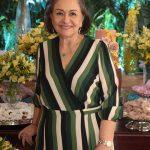 Barbara Freire (4)