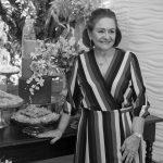 Barbara Freire (7)