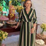Barbara Freire (8)
