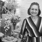 Barbara Freire (9)