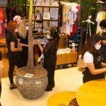 Birds   Collab Jardins Open Mall (15)