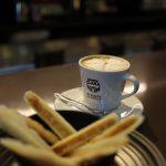 Café Santa Clara (1)