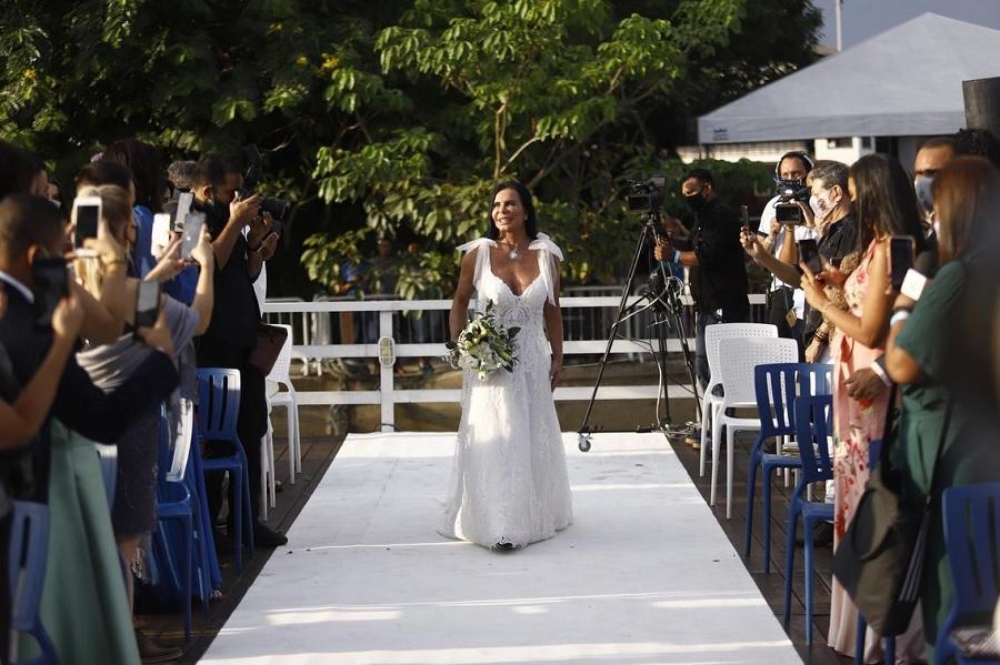 Casamento De Gretchen (4)