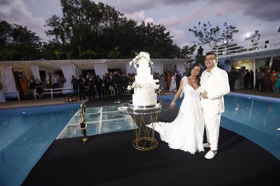 Casamento De Gretchen (7)