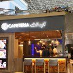 Club Café Santa Clara (12)