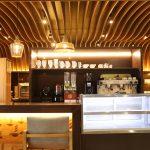 Club Café Santa Clara (5)