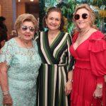 Consuelo Dias Branco, Barbara Freire E Graça Da Escossia (1)