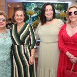 Consuelo Dias Branco, Barbara E Lia Freire E Graça Da Escossia (1)