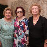 Consuelo Dias Branco, Itala Ventura E Gabriela De Castro (1)