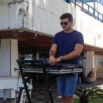 Dj Luciano Freitas 2