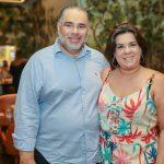 Edson E Patricia Ferreira (2)