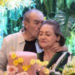 Eimar E Barbara Freire (4)