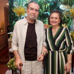 Eimar E Barbara Freire (7)
