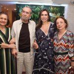 Eimar E Barbara Freire, Ane E Beatriz Alcantara (6)