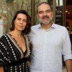 Germana Mourão E Bosco Couto (1)