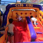 Iate Club Dia Das Crianças 28