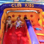 Iate Club Dia Das Crianças 29