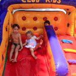 Iate Club Dia Das Crianças 30