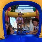 Iate Club Dia Das Crianças 37