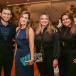 Inaugura+º+úo Do Restaurante Mangue Azul (11)