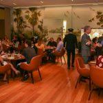 Inaugura+º+úo Do Restaurante Mangue Azul (13)
