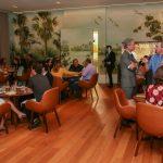 Inaugura+º+úo Do Restaurante Mangue Azul (14)
