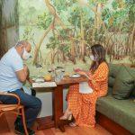 Inaugura+º+úo Do Restaurante Mangue Azul (15)