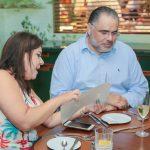 Inaugura+º+úo Do Restaurante Mangue Azul (18)